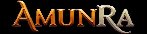 Bewertung Amun Ra Casino