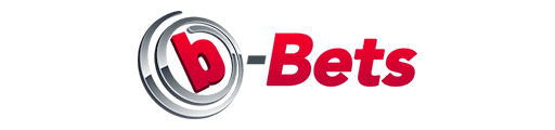 Bewertung b-Bets Casino