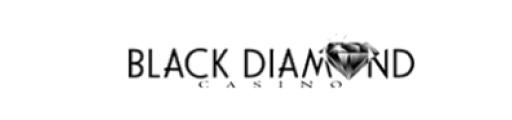 Bewertung Black Diamond Casino