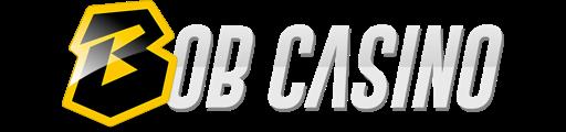 Bewertung Bob Casino