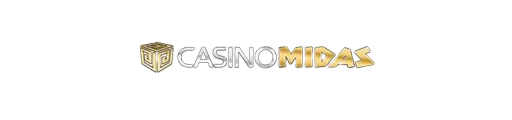 Bewertung Casino Midas