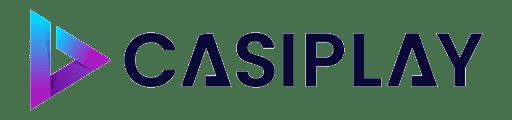 Bewertung Casiplay Casino