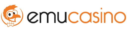 Bewertung EmuCasino
