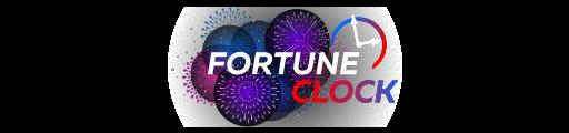 Bewertung Fortune Clock Casino