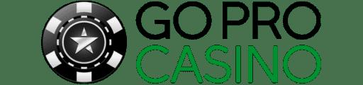 Bewertung GoProCasino