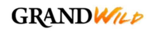 Bewertung GrandWild Casino