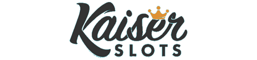 Bewertung Kaiser Slots Casino