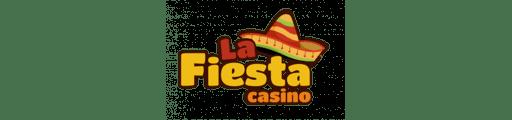 Bewertung La Fiesta Casino
