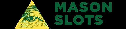 Bewertung Mason Slots