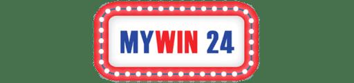 Bewertung MyWin24 Casino