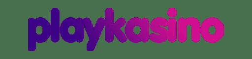 Bewertung PlayKasino
