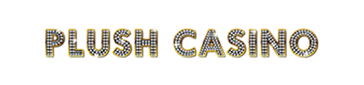 Bewertung Plush Casino