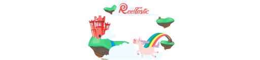 Bewertung Reeltastic Casino