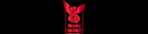Bewertung Royal Rabbit Casino