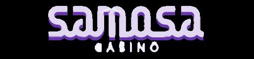 Bewertung Samosa Casino