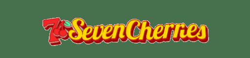 Bewertung Seven Cherries Casino