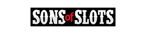 Bewertung Sons of Slots Casino