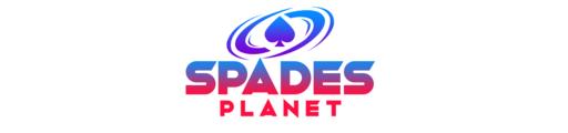 Bewertung Spades Planet