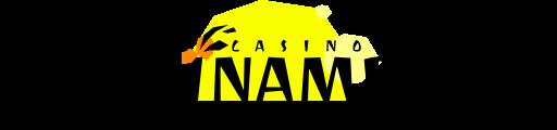 Bewertung Spinamba Casino