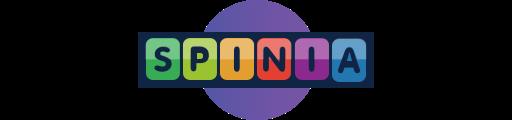 Bewertung Spinia Casino