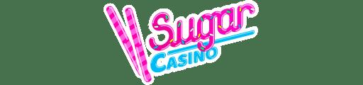 Bewertung Sugar Casino