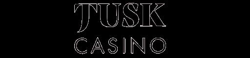 Bewertung Tusk Casino