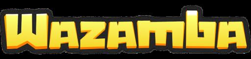 Bewertung Wazamba Casino