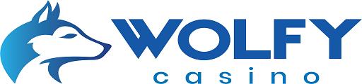 Bewertung Wolfy Casino