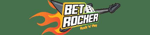 Bewertung BetRocker Casino