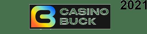 Bewertung Casino Buck