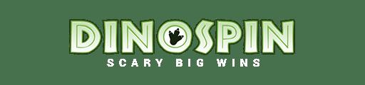 Bewertung DinoSpin Casino