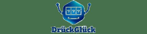 Bewertung DrückGlück Casino