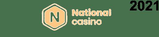 Bewertung National Casino