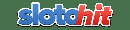 Bewertung Slotohit Casino