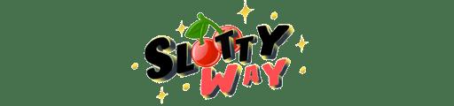 Bewertung Slotty Way Casino