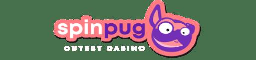 Bewertung Spinpug Casino