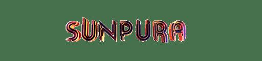 Bewertung Sunpura Casino