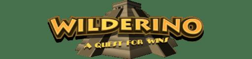 Bewertung Wilderino Casino