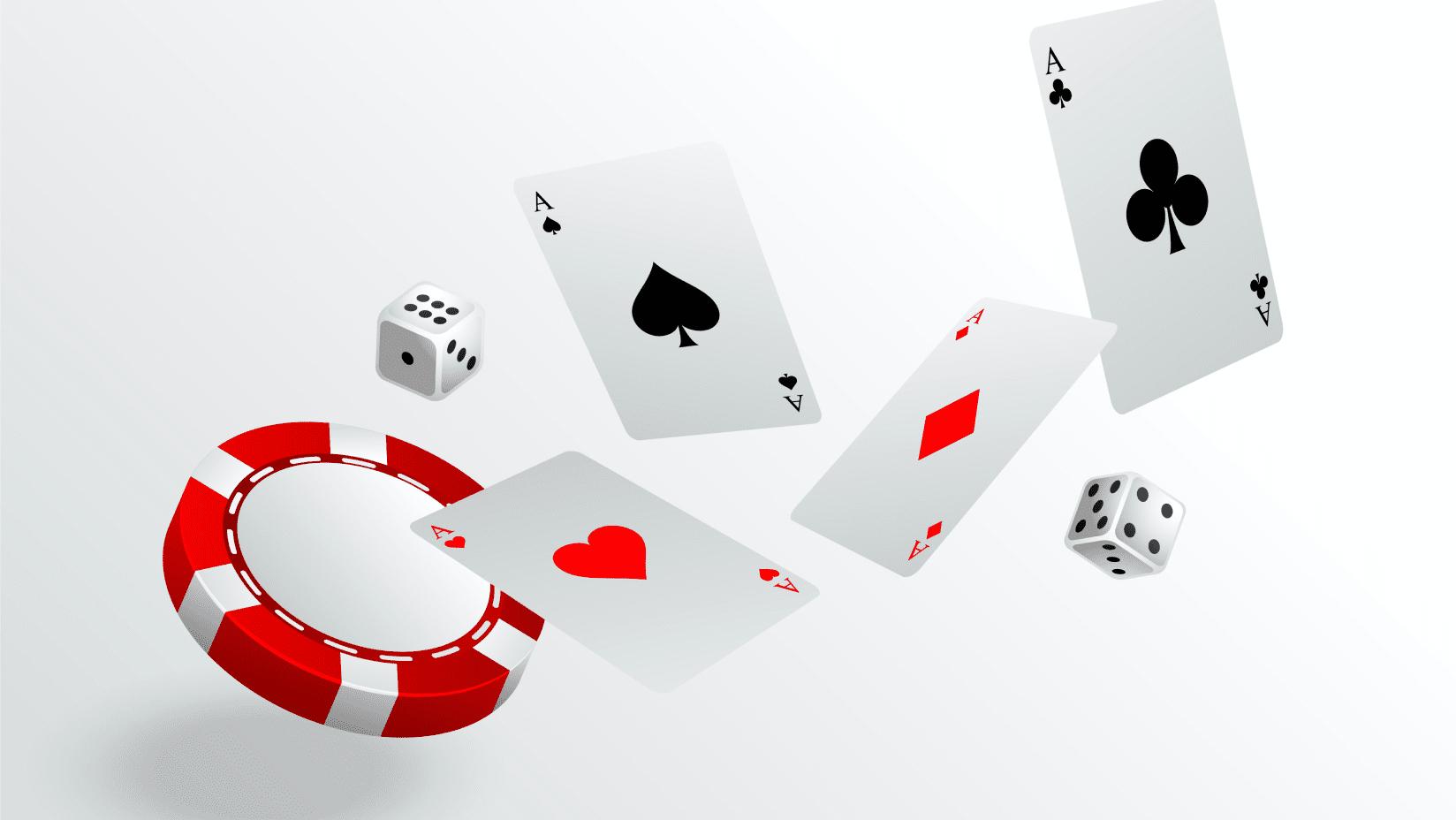 Online Blackjack Casinos Schweingehabt.expert