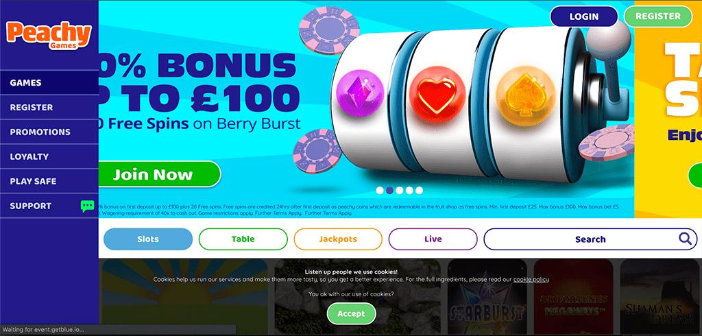 Online Casino Test 2020 Schweingehabt.expert