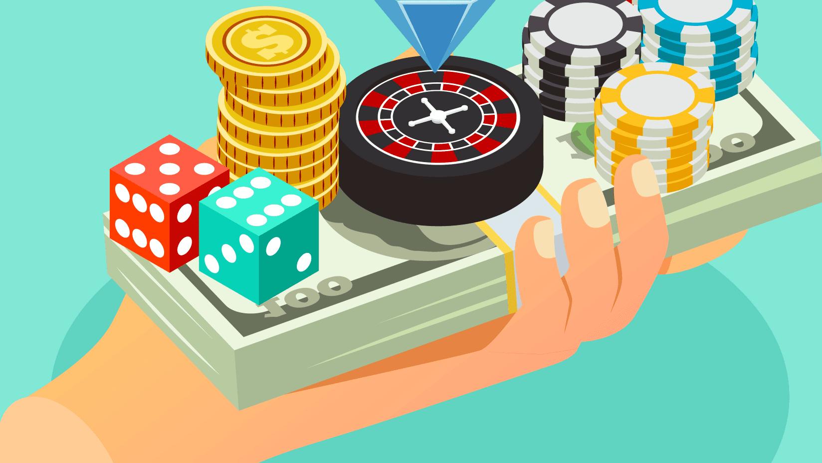 Top ohne Download Online Casinos in Deutschland Schweingehabt.expert